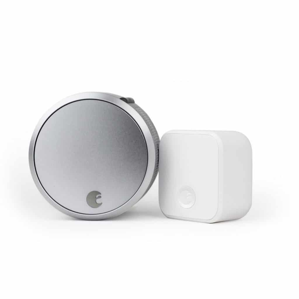Best Alexa Compatible Door Locks