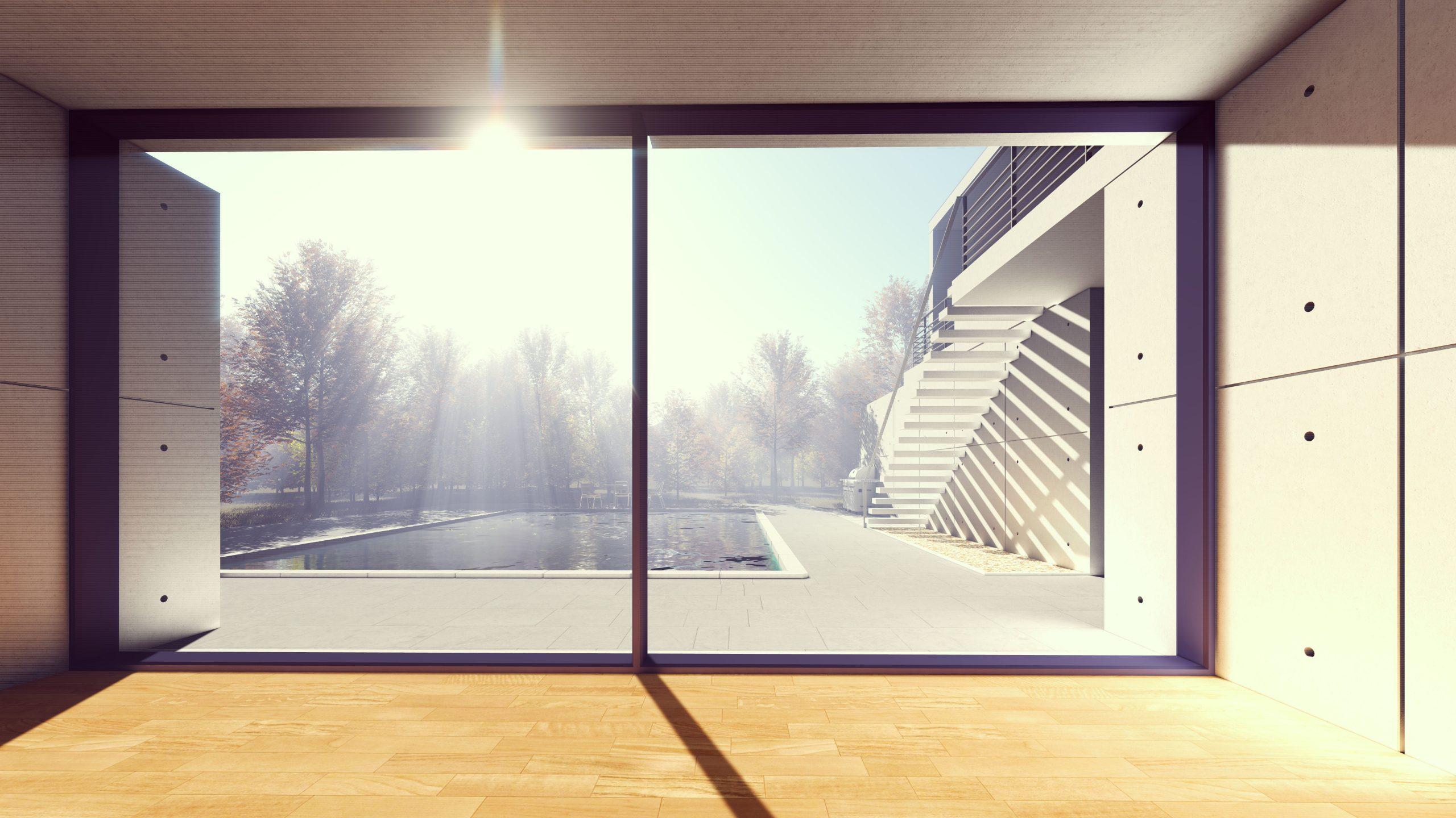 Best Sliding Glass Door Locks
