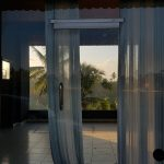Best Ways to Secure a Sliding Glass Door