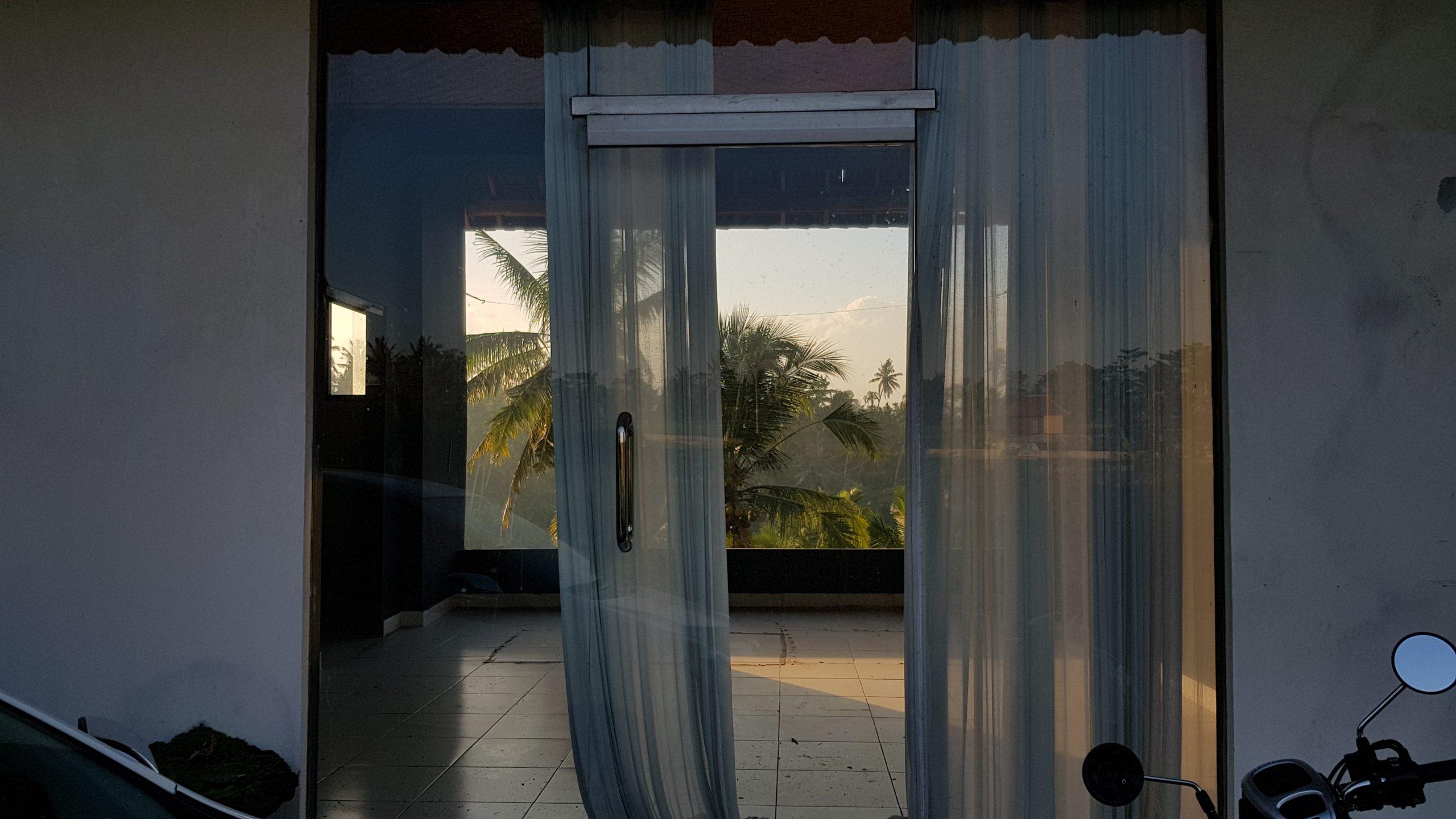 Best Ways to Secure a Sliding Glass Door