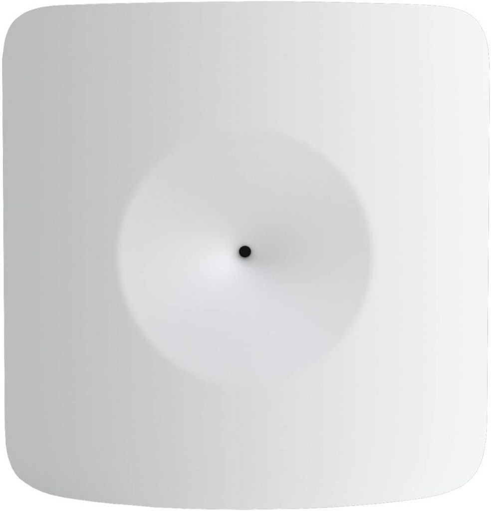 SimpliSafe Glassbreak Sensor -20ft. Range