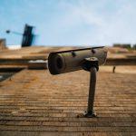 Best Floodlight Security Cameras