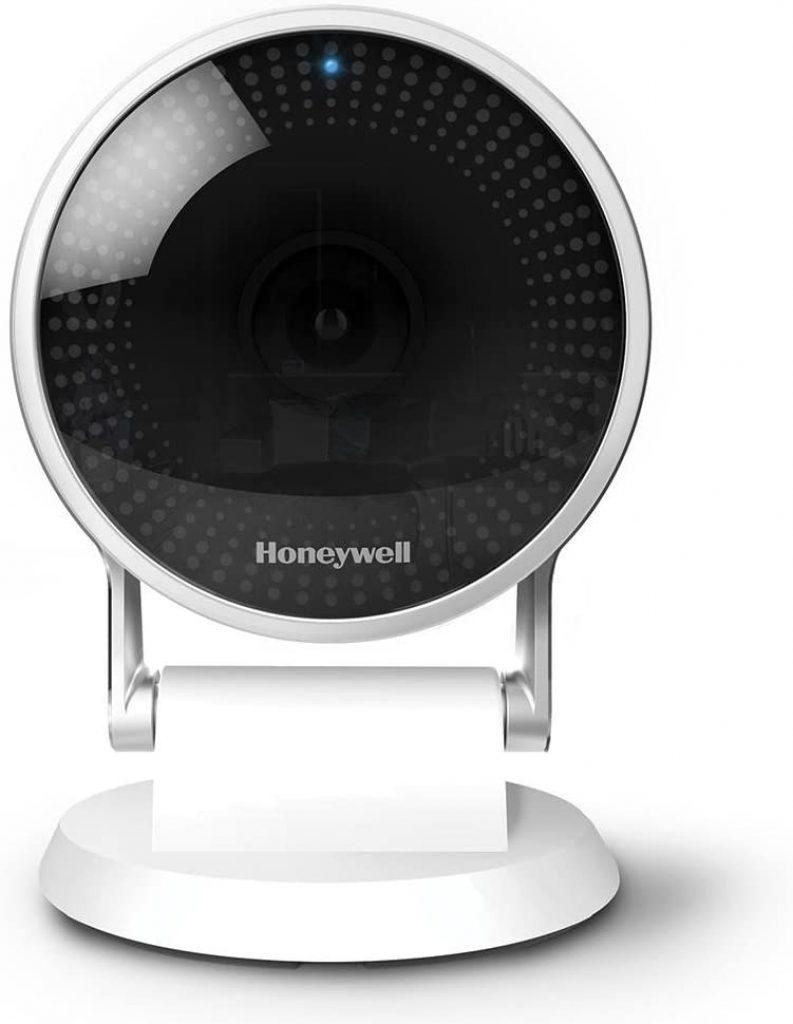 Honeywell Home C2