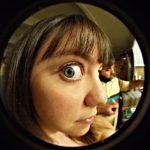 What is a Door Viewer
