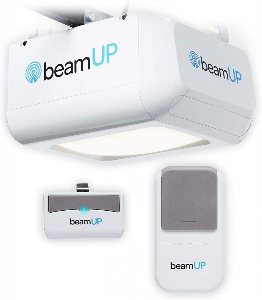 Beam UP-BU100
