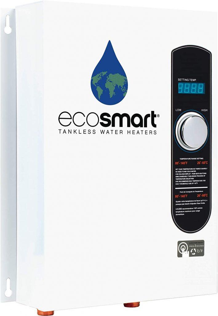 Ecosmart ECO 18