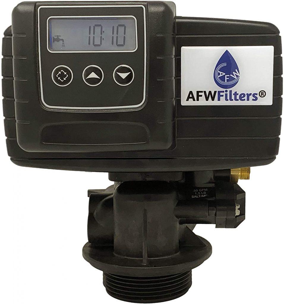 AFW Filters Iron Pro 2 5600SXT