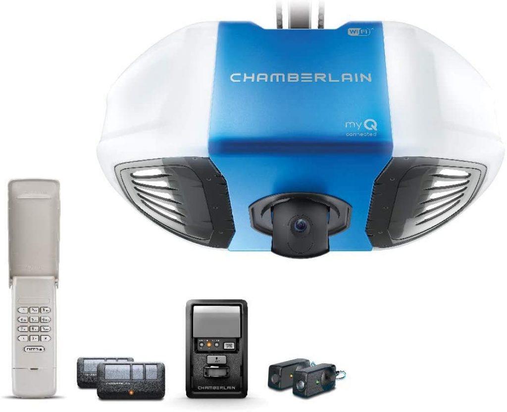 Chamberlain B4545
