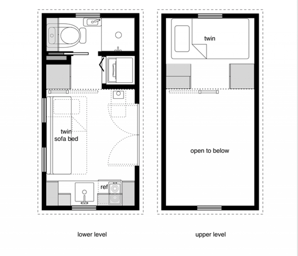 best floor plan